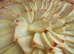 apple tart4 (sml)
