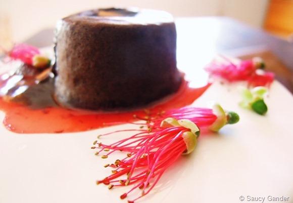 molten-cake6