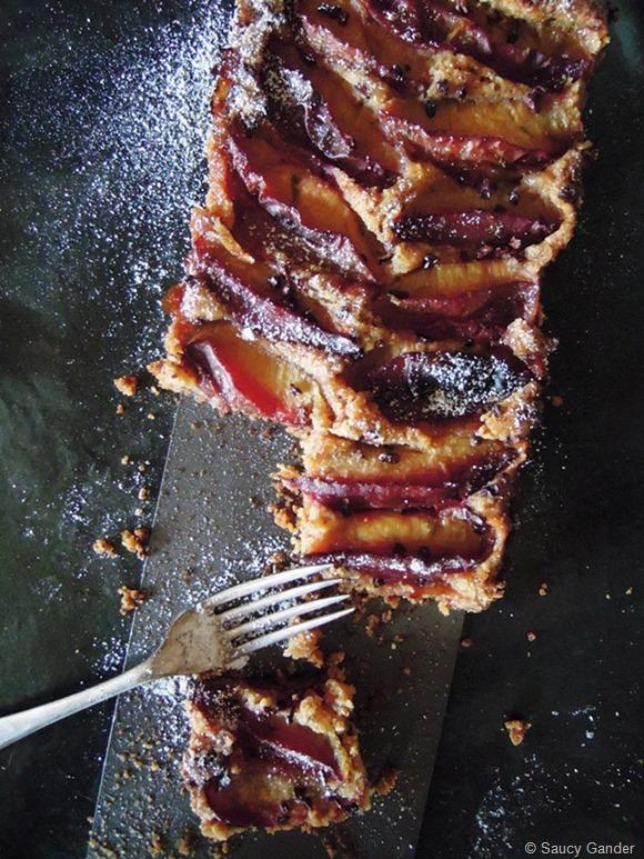 medrich-plum-almond-tart-03