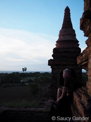 Myanmar-people-12